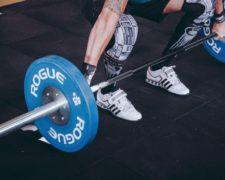 Przelicznik kalorii – licz i ciesz się szczupłą sylwetką
