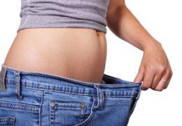 Ile kalorii dziennie powinno się spożywać?