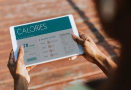 Spalacze tłuszczu na siłownię